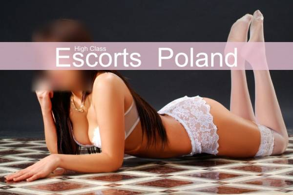 high class escort poland escort sex guide
