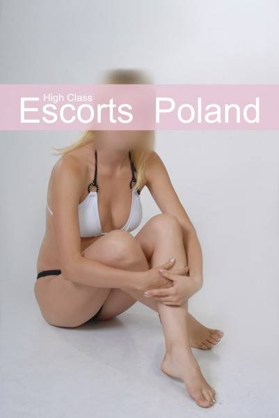 independent escorts poland dansk sex